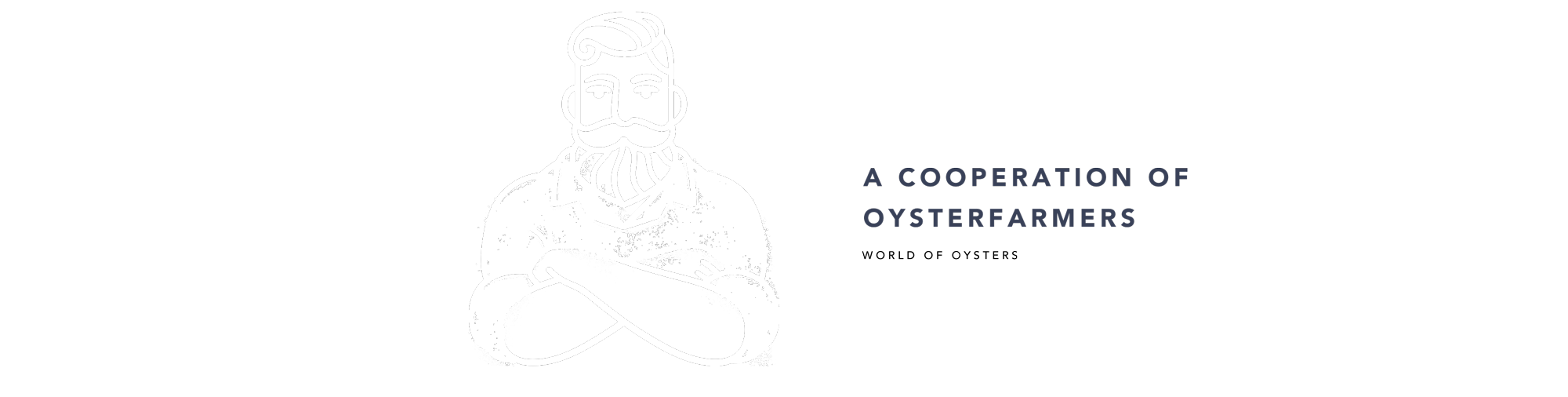 image cooperation of oysterfarmers
